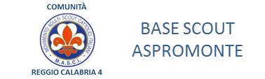 Base Aspromonte