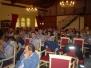 Assemblea regionale Capo Colonna