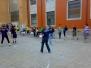 Torneo di Palla Scout