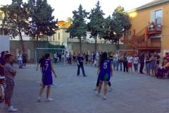 torneof13