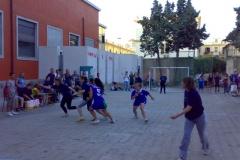 torneof15