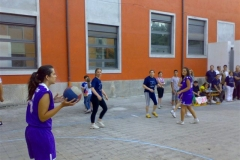 torneof16