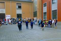 torneof2