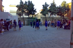 torneof9